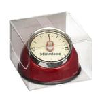 minuteur-retro-magnet-rouge-rc (2)