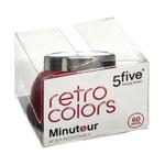 minuteur-retro-magnet-rouge-rc (3)