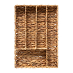 range-couverts-en-rotin-naturel-40-x-28-x-6-cm-collection-al-zula (1)