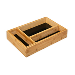 organiseur-de-cuisine-4-contenants-en-bambou-naturel-et-noir-392-x-242-x-75-cm