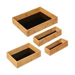 organiseur-de-cuisine-4-contenants-en-bambou-naturel-et-noir-392-x-242-x-75-cm (1)