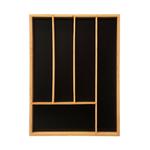 range-couverts-5-compartiments-en-bambou-naturel-et-noir-34-x-25-x-45-cm (1)