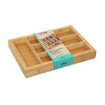 range-couverts-extensible-6-compartiments-en-bambou (1)