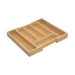 range-couverts-extensible-6-compartiments-en-bambou (2)