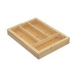 range-couverts-extensible-6-compartiments-en-bambou