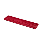 tapis-vaisselle-rebords-10x40 (1)