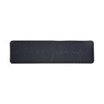tapis-vaisselle-rebords-10x40 (4)