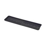 tapis-vaisselle-rebords-10x40 (2)