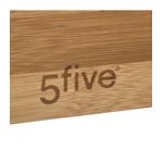 organiseur-bambou-ts-15x38x7cm (3)