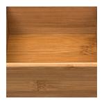 organiseur-bambou-ts-15x38x7cm (2)