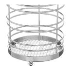 pot-range-couverts-en-metal-ligne (1)