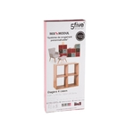 N2etagere-4-cases-mix-n-modul-five