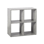 G1etagere-4-cases-mix-n-modul-five