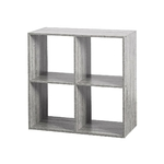 G2etagere-4-cases-mix-n-modul-five