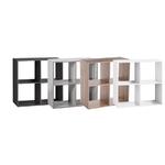 138908-(4)-étagère-case-mix-and-modul-five-casier-meuble-4-cases