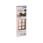 N2etagere-6-cases-mix-n-modul-five