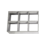 G2etagere-6-cases-mix-n-modul-five