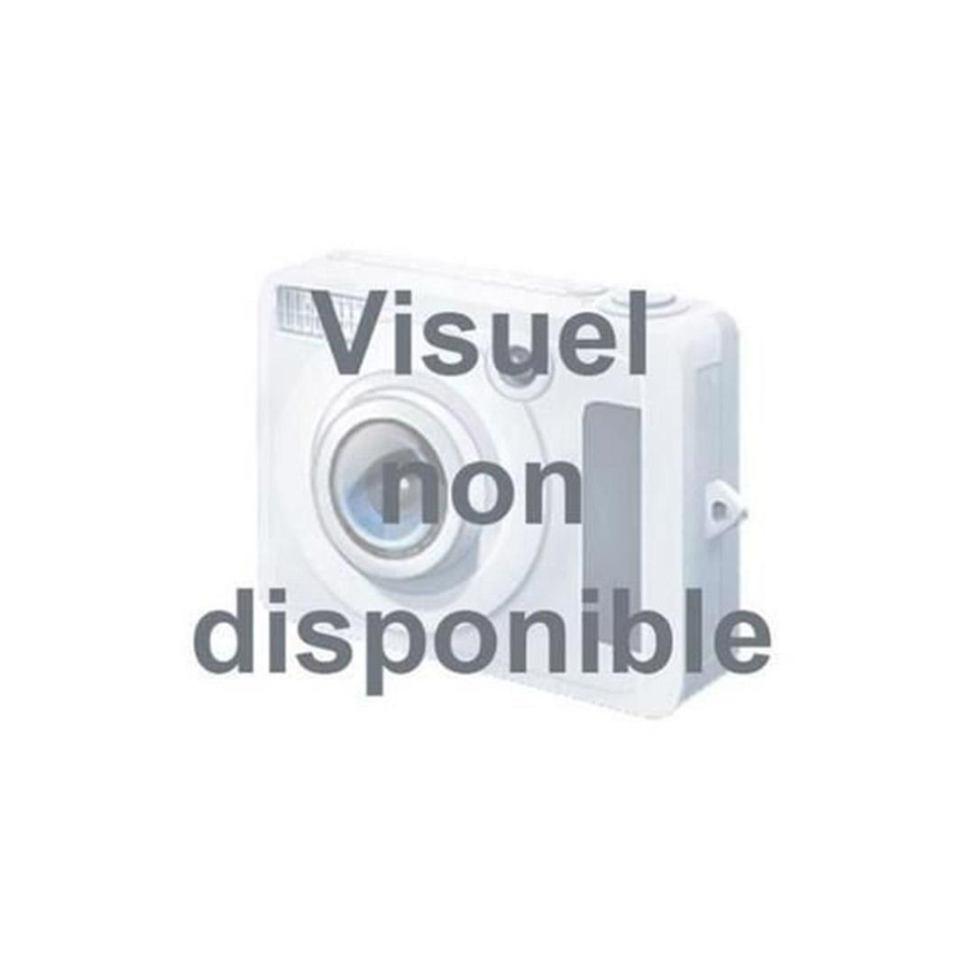 visuel non disponible hd