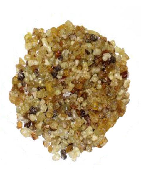 encens-melchior-grainsZOOM