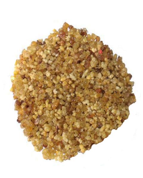 encens-grains-jasminZOOM