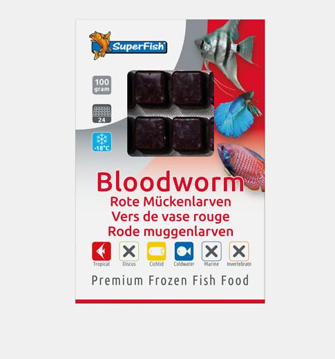 _BLOODWORM_100_GRAM_FRONT_08027