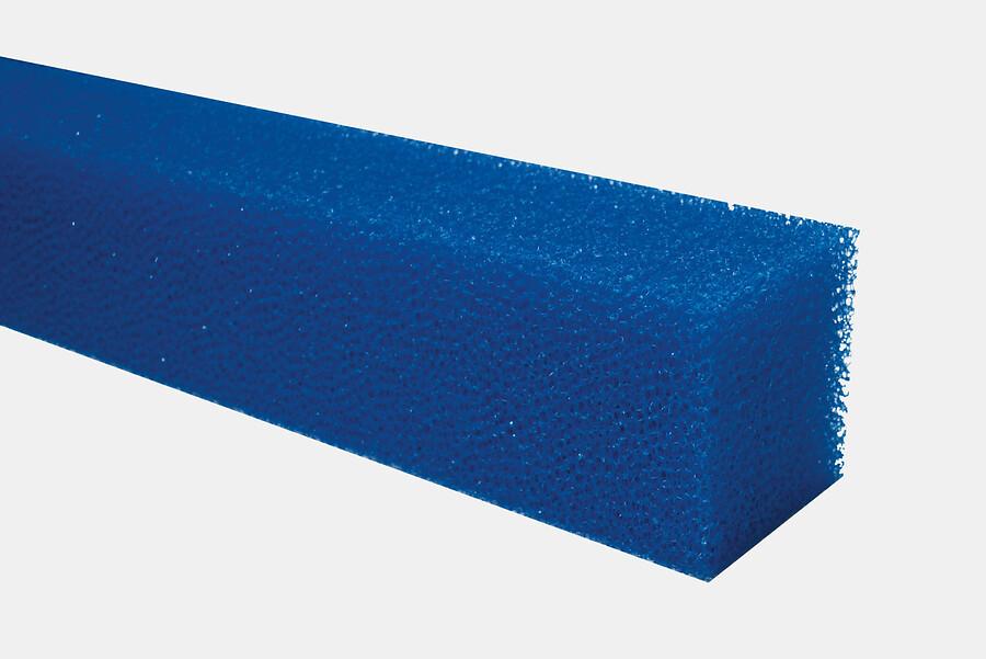 SuperFish Mousse 100x10x10 cm