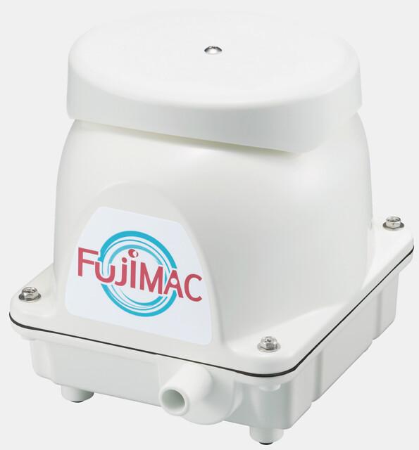 FujiMAC Pompe à air 60