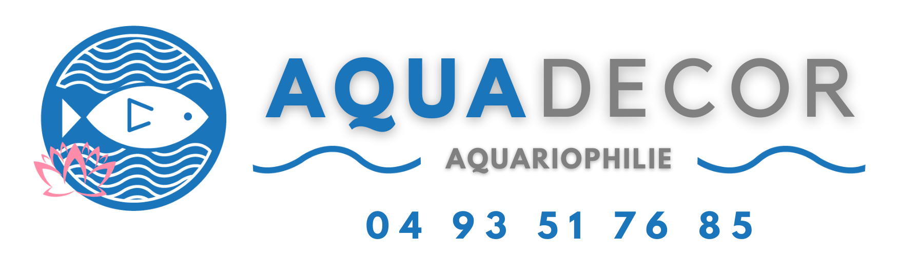 aquadecor