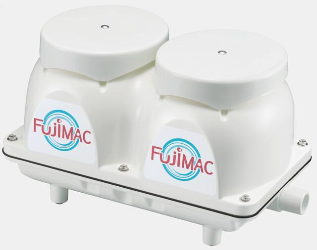 FujiMAC Pompe à air 150