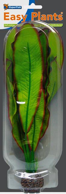 SUPERFISH EASY PLANTS HAUTE 30 CM NMBR. 18 SILK