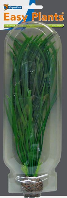 SUPERFISH EASY PLANTS HAUTE 30 CM NMBR. 4