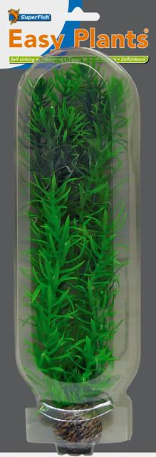 SUPERFISH EASY PLANTS HAUTE 30 CM NMBR. 1