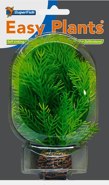 SUPERFISH EASY PLANTS AVANT PLAN 13 CM NMBR. 9