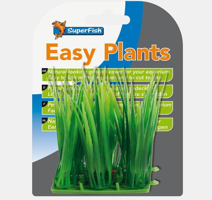 SUPERFISH EASY PLANTS CARPET L= 6 CM