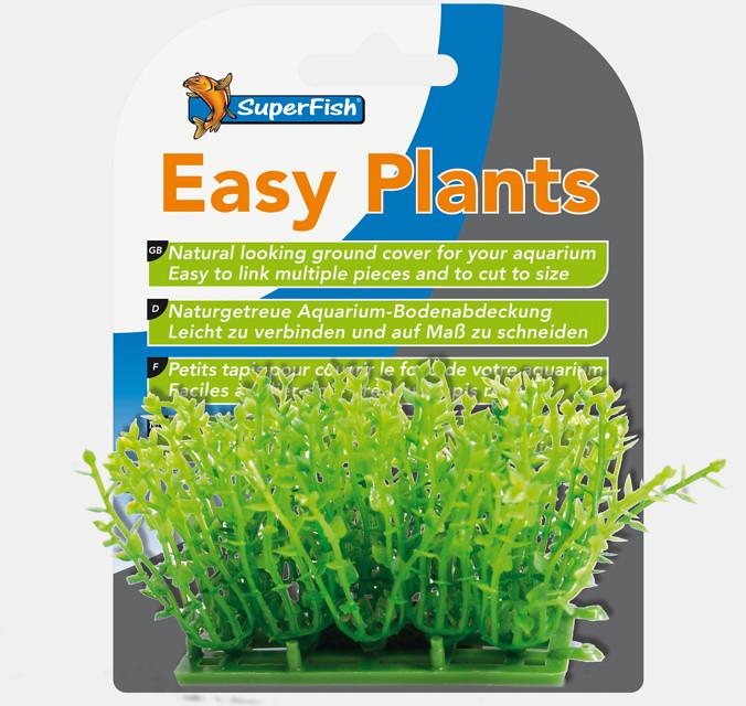 SUPERFISH EASY PLANTS CARPET M= 3 CM