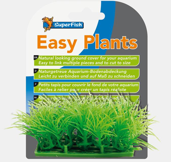 SUPERFISH EASY PLANTS CARPET S= 2 CM