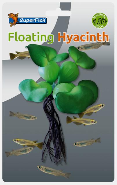 SF EASY PLANT FLOATING HYACINTH