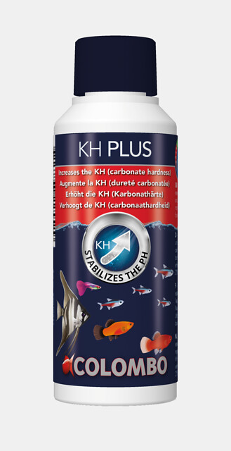 COLOMBO KH plus 250 ml