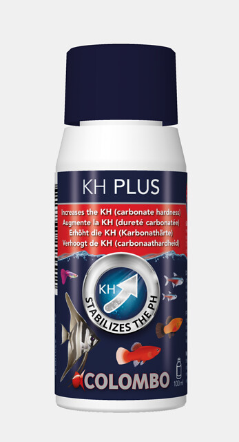 COLOMBO KH plus 100 ml