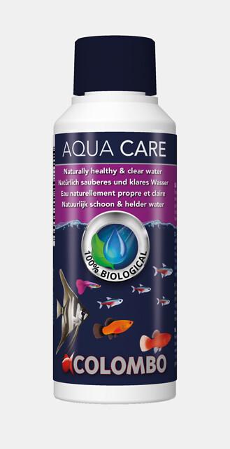 COLOMBO Aqua Care 250 ml