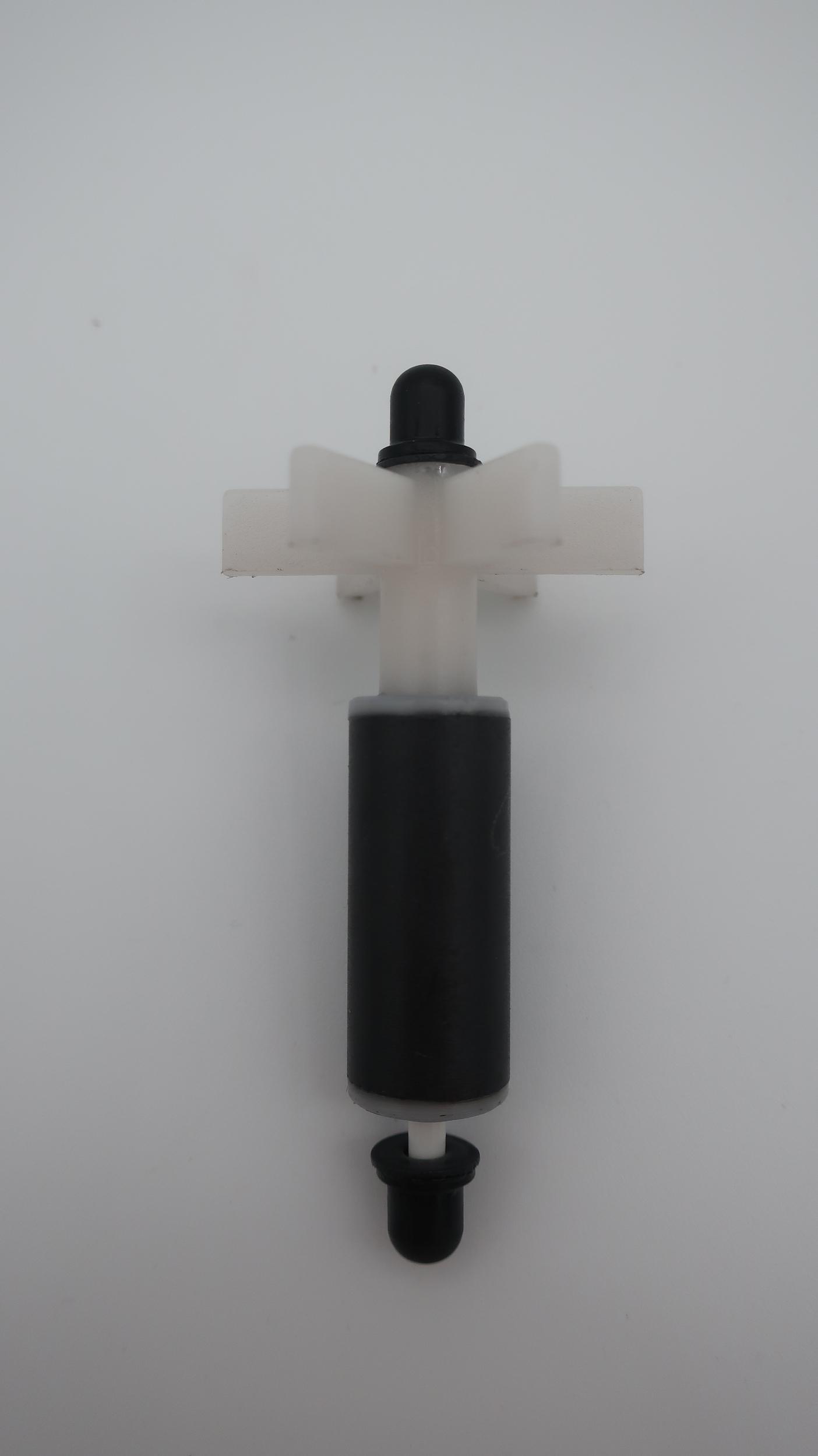 SuperFish Rotor de filtre Aqua-Power 690