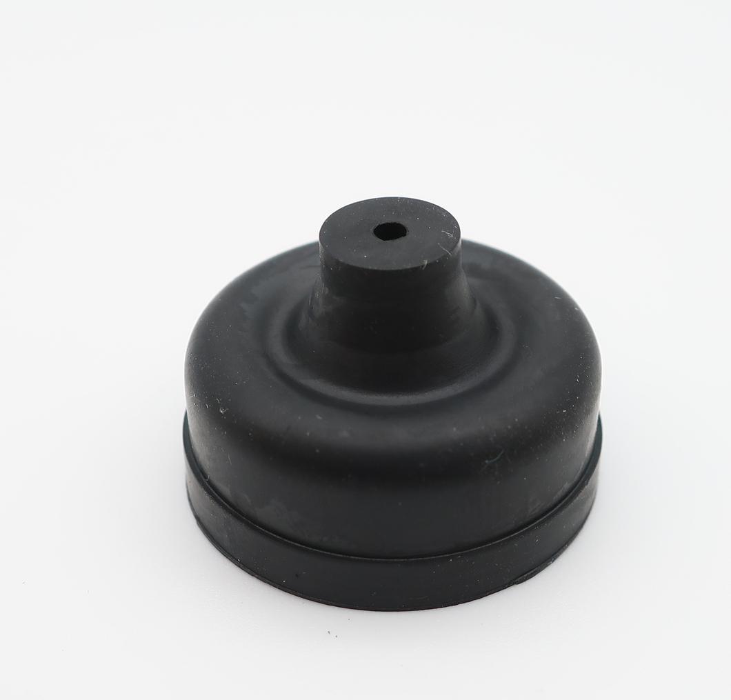 SuperFish Membrane Air-Flow mini / Pond Air-Kit mini