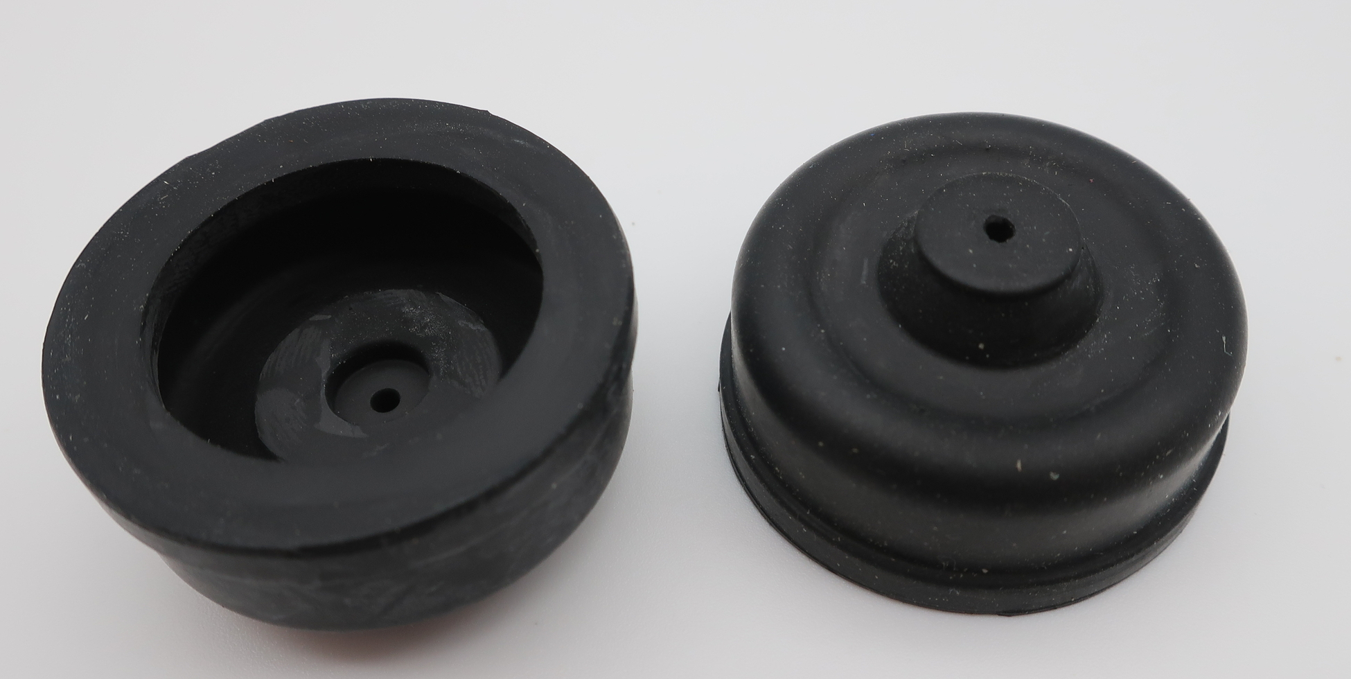 SuperFish Membrane SuperFish Air-Flow 2 / Pond Air-Kit 2 / Air-Box 2