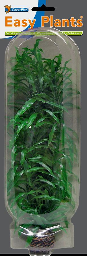 SUPERFISH EASY PLANTS HAUTE 30 CM NMBR. 2