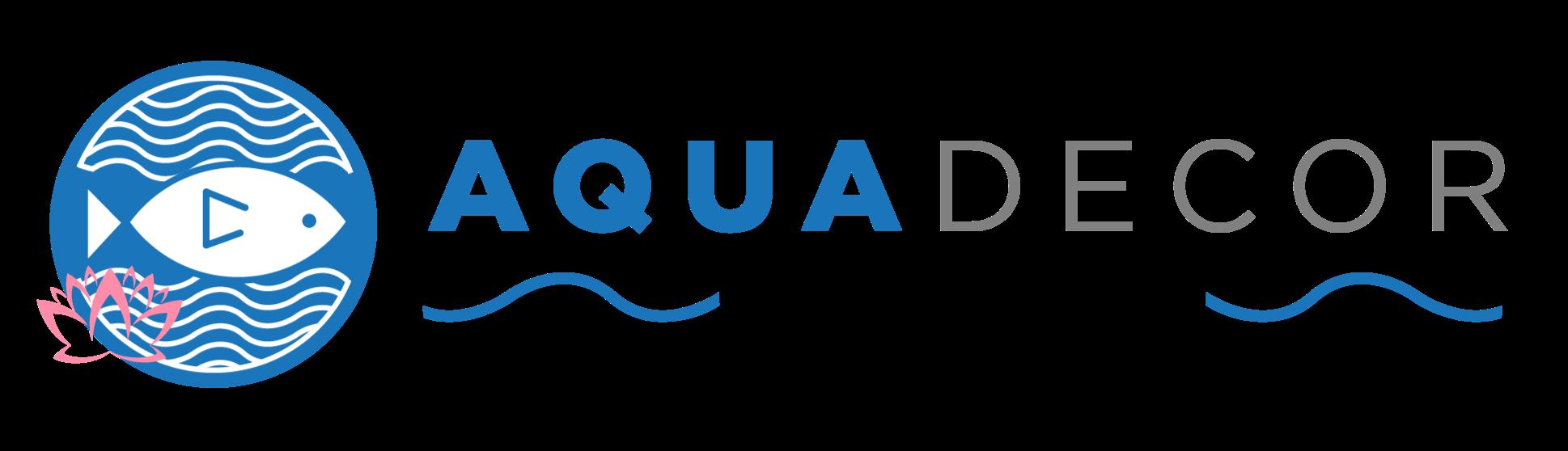 aquadecor