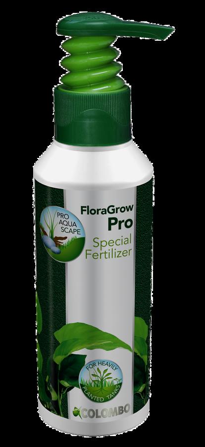 COLOMBO Engrais FloraGrow PRO - 250 ml