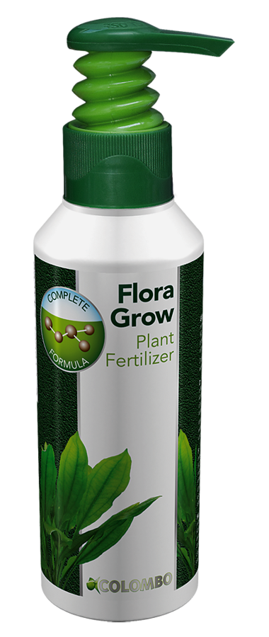COLOMBO Engrais FloraGrow - 250 ml
