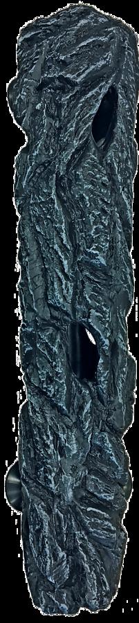 SuperFish Cache chauffage Heater Cover L 35cm