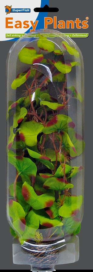 SUPERFISH EASY PLANTS HAUTE 30 CM NMBR. 13 SILK