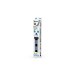 8715897305726 SF SLIM LED 55CM 34W 3D-900